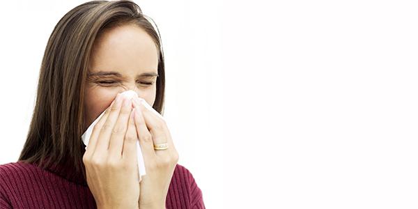 Препараты ТКМ для лечения гриппа и ОРВИ.