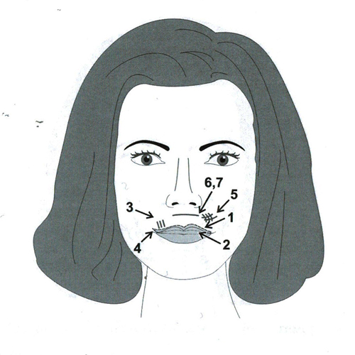 желудочный запах изо рта причины и лечение